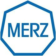 view more open positions at Merz Pharmaceuticals GmbH