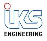 view more open positions at iks Engineering GmbH