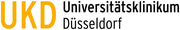 view more open positions at Universitätsklinikum Düsseldorf