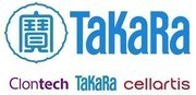 view more open positions at Takara Bio Europe S.A.S