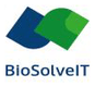 view more open positions at BioSolveIT GmbH