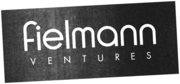 view more open positions at Fielmann Ventures GmbH