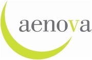 view more open positions at Aenova Group