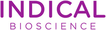 view more open positions at INDICAL BIOSCIENCE GmbH