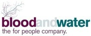 view more open positions at Blood and Water GmbH