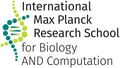 International Max Planck Research School for Biology And Computation