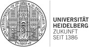 view more open positions at University of Heidelberg