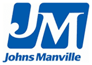 view more open positions at Johns Manville Europe GmbH