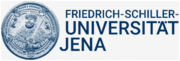 view more open positions at Friedrich-Schiller-Universität Jena