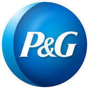 view more open positions at Procter & Gamble Manufacturing GmbH