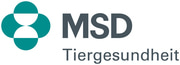 view more open positions at MSD Animal Health Innovation GmbH