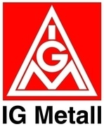 view more open positions at IG Metall