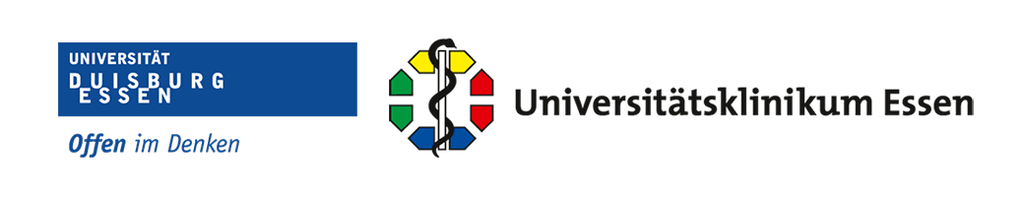 Scientist Biology, Immunology as Postdoc - Vascular Oncology (m/f/d