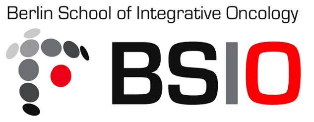 Berlin Cancer School of Integrative Oncology (BSIO)