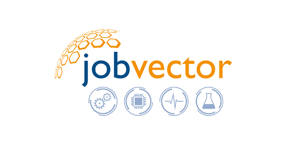 Biology & Life Sciences Jobs | jobvector com